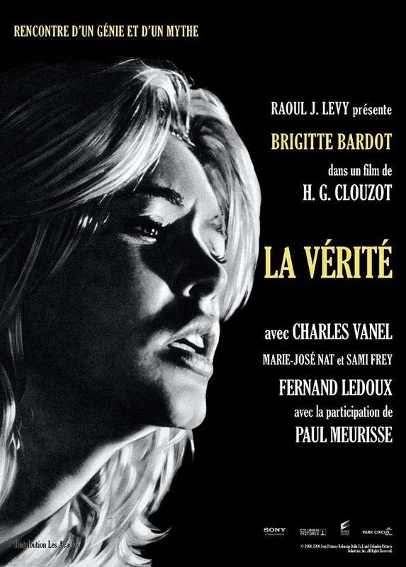 Brigitte Bardot101