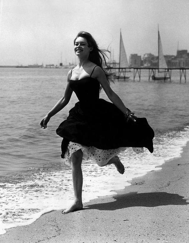 Brigitte Bardot29