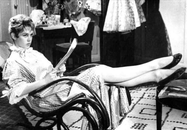Brigitte Bardot41