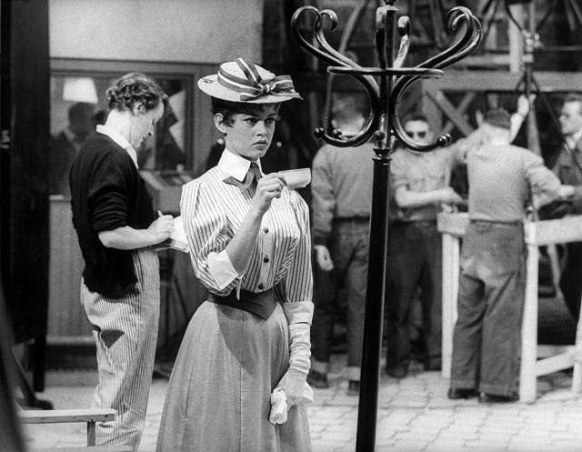 Brigitte Bardot39