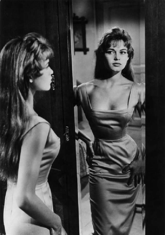 Brigitte Bardot107