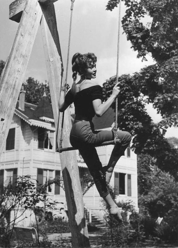 Brigitte Bardot20