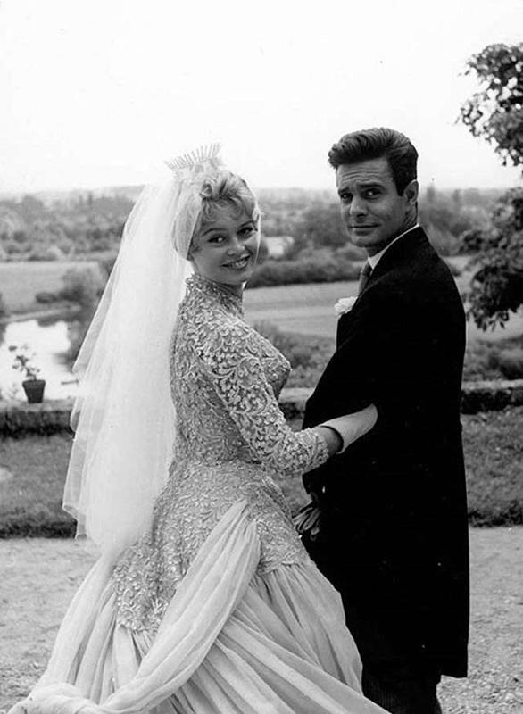 Brigitte Bardot28