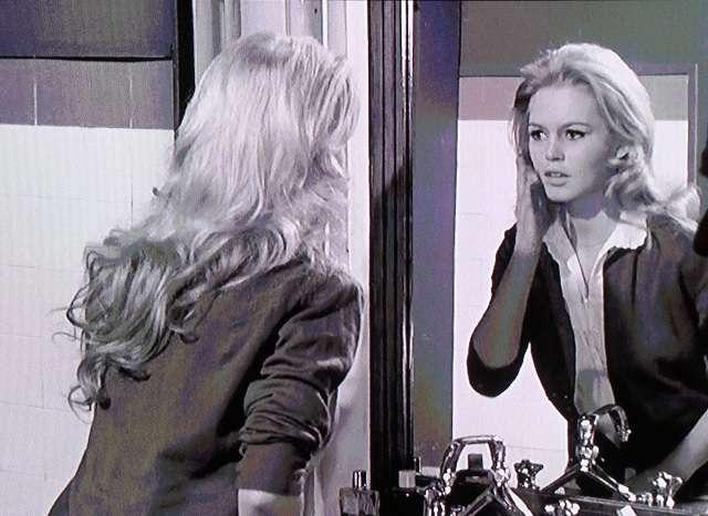 Brigitte Bardot34