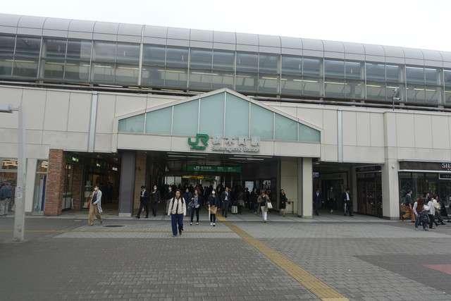 yokohama201811-1