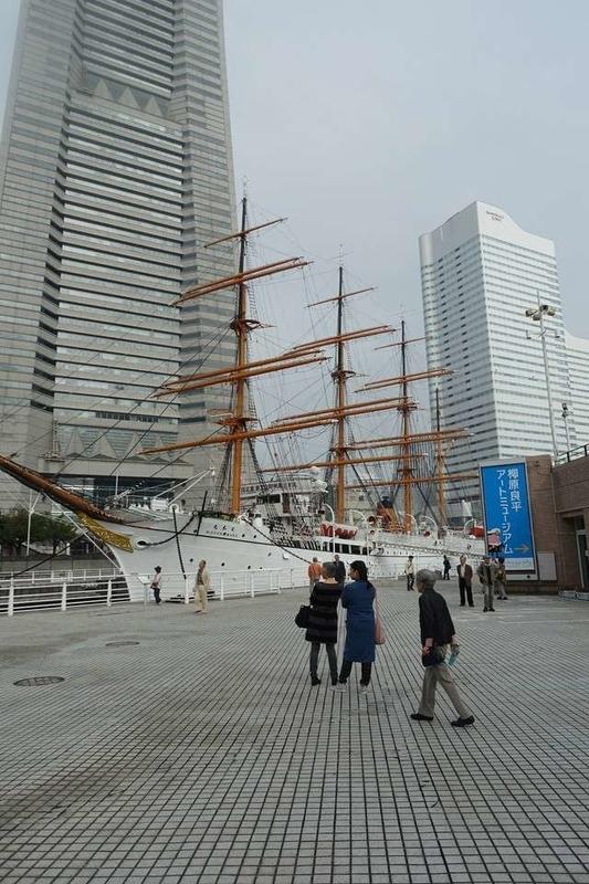 yokohama201811-8