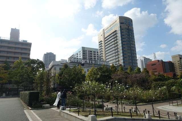 yokohama201811