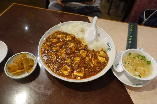 shonan-gourmet2018-28