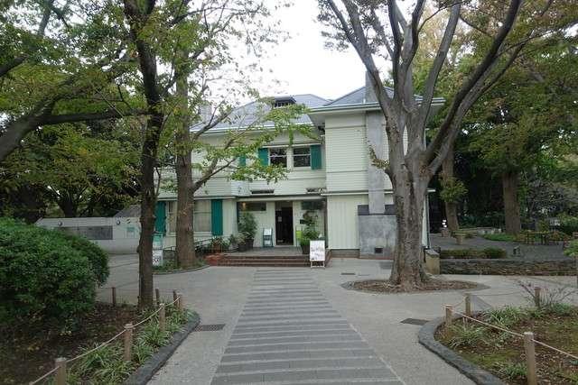yokohama201811-33
