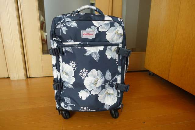 cathkidston-travelbag