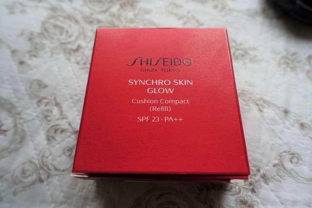 shiseido-synchroskin3