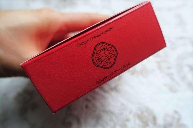 shiseido-synchroskin5