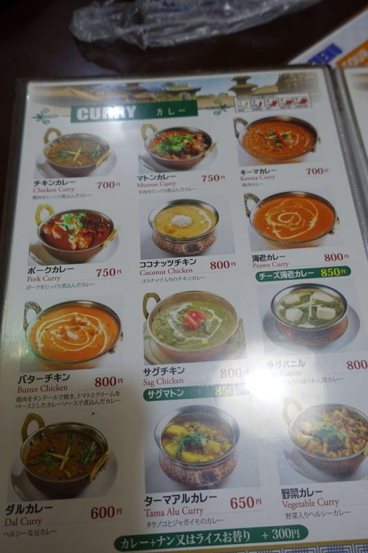 shonan-gourmet2018-3