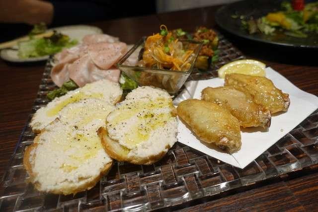 shonan-gourmet2018-34
