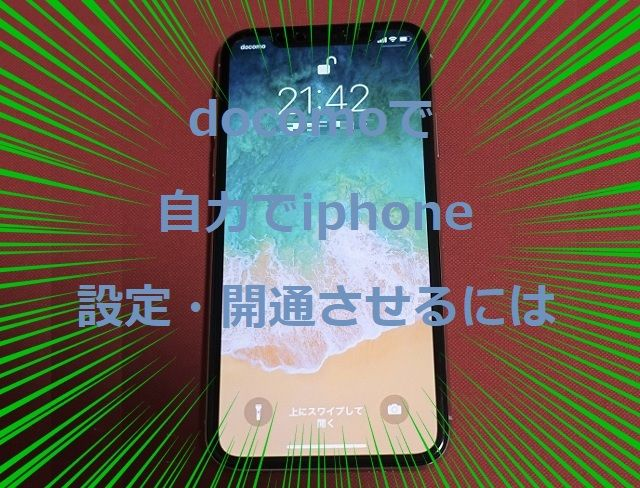 iPhone-sim1