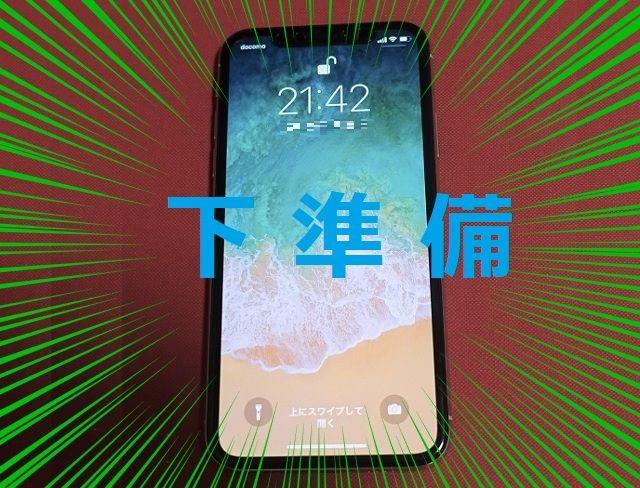 iPhone-sim12
