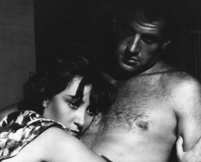 Ossessione-Luchino Visconti-1942