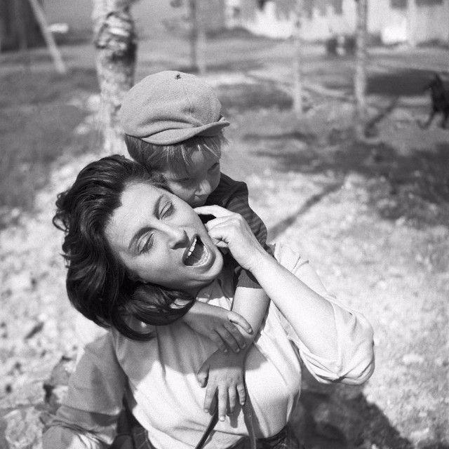 Bellissima-Luchino Visconti-1951