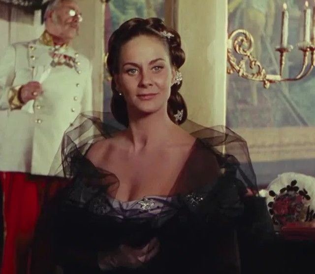 Senso-Luchino Visconti-1954