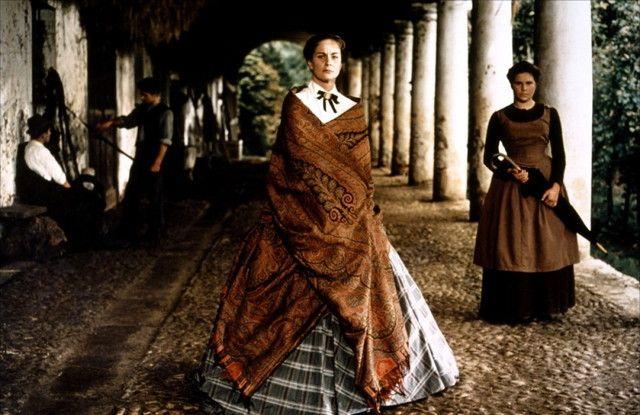 Senso-Luchino Visconti-1954
