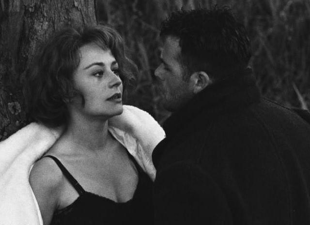 Rocco e i suoi fratelli-Luchino Visconti-1960