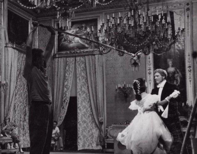 Il gattopardo-Luchino Visconti-1963