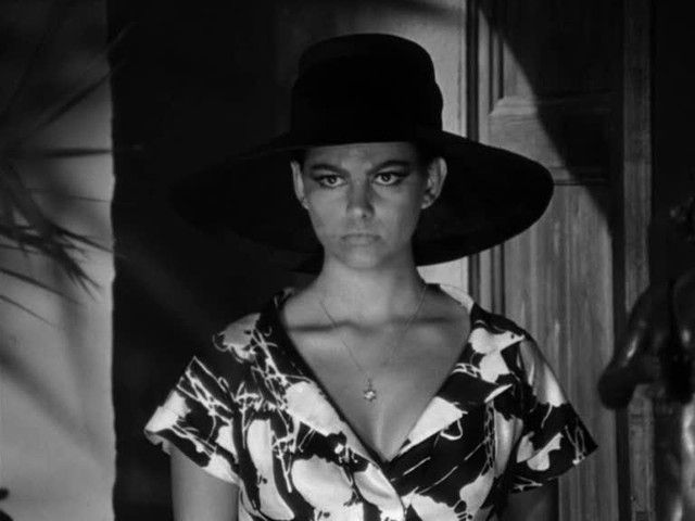 Vaghe stelle dell'orsa-Luchino Visconti-1965