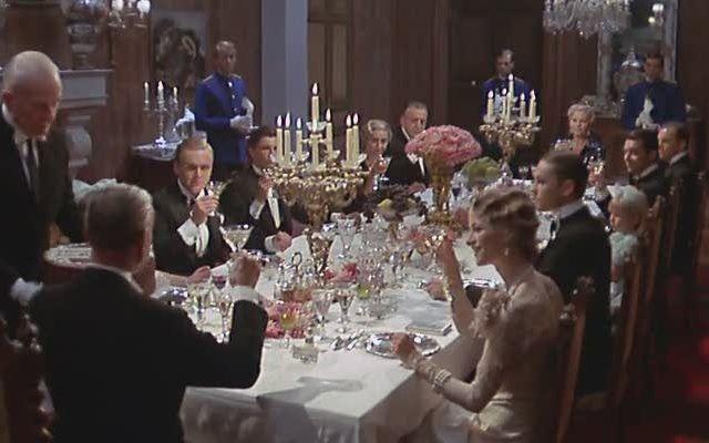 La caduta degli-Luchino Visconti-1969
