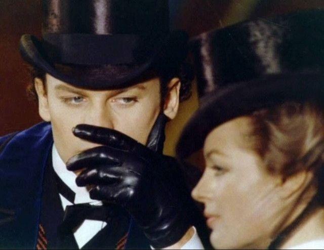 Ludwig-Luchino Visconti-1972