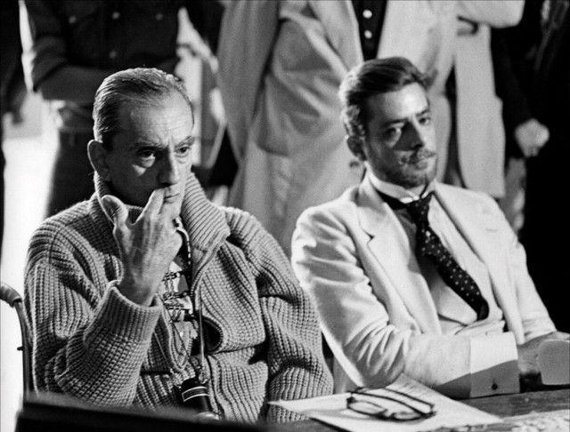 L'innocente-Luchino Visconti-1976