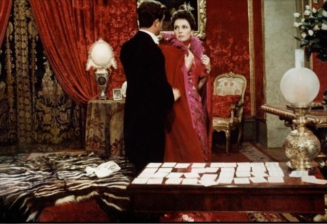 L'innocente-Luchino Visconti-1976