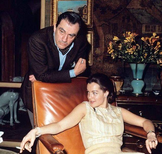 Boccaccio '70-Luchino Visconti-1962