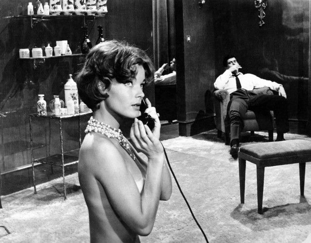 Boccaccio '70-Luchino Visconti-1962