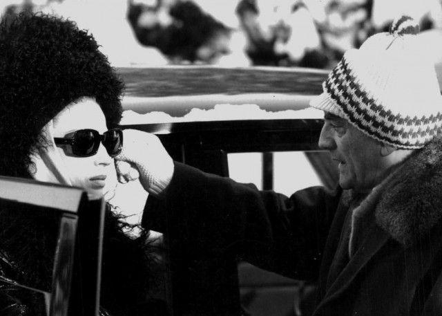 Le streghe-Luchino Visconti-1966