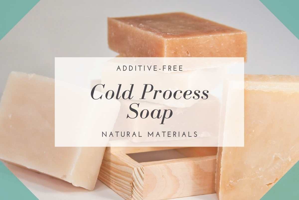 coldprocesssoap