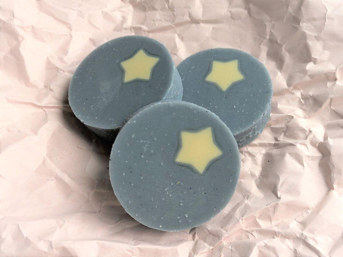 star-confetti-soap20190807