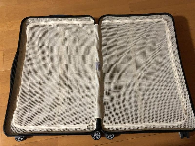 rimowa-suitcase-salsa