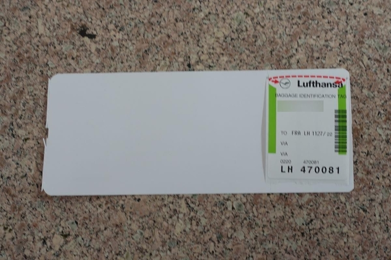 lufthansabcnfra-businessclass
