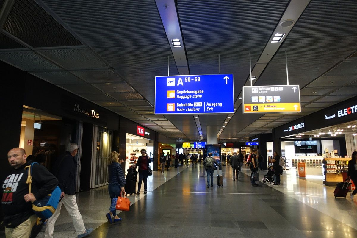 frankfurtairport-transit