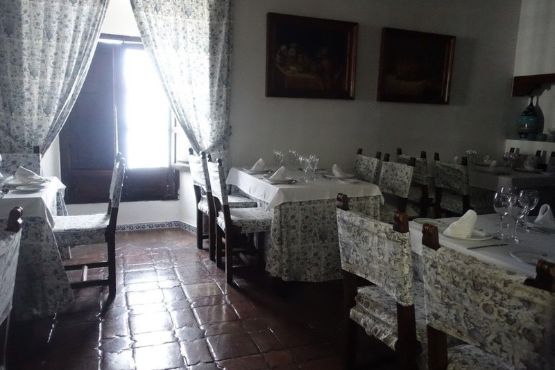 Spain-Cordoba-ALMUDAINA