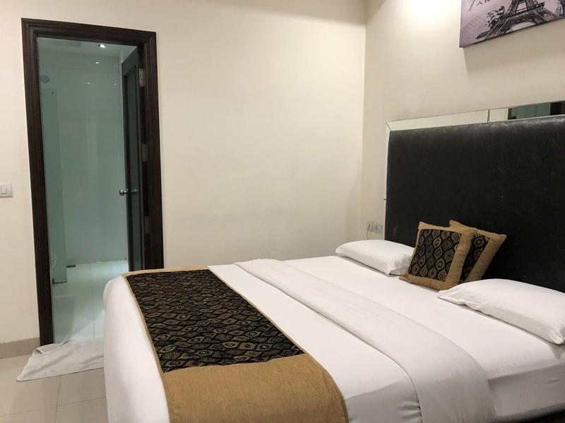 Paharganj-hotel