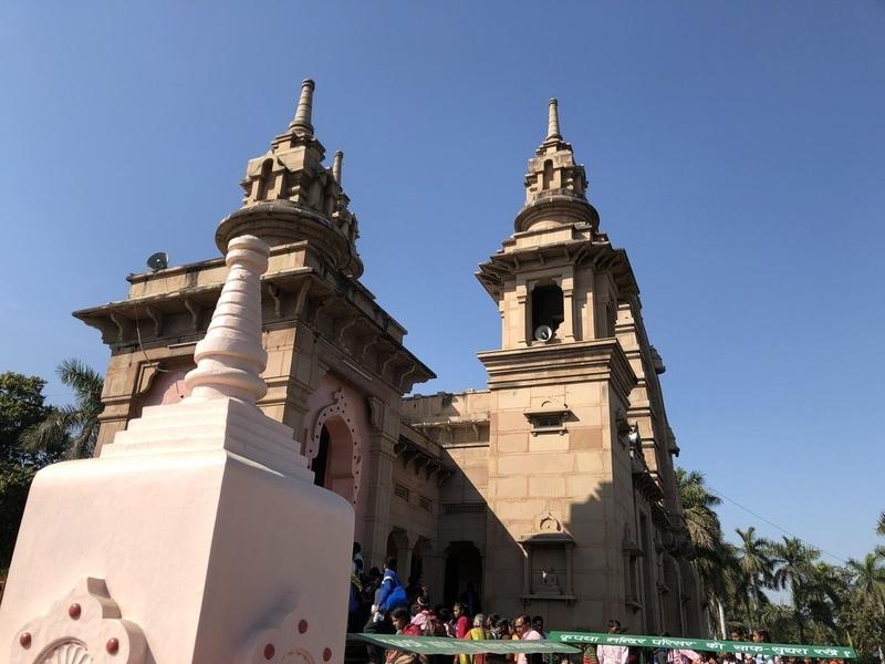 Sarnath