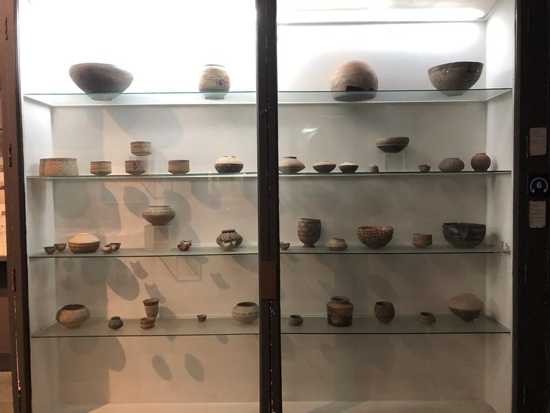 National Museum, New Delhi