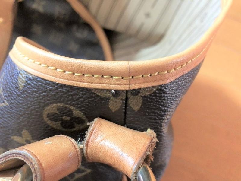 louisvuitton-repair