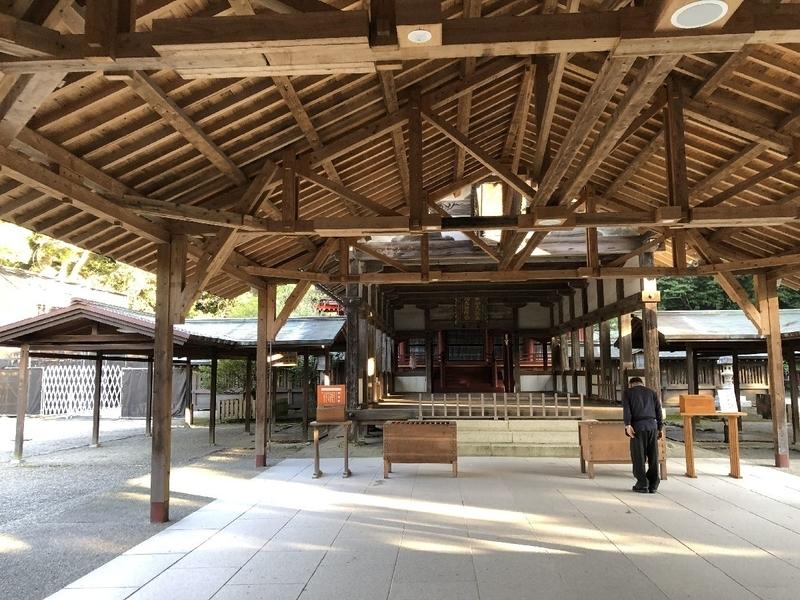 okinoshima-heritage