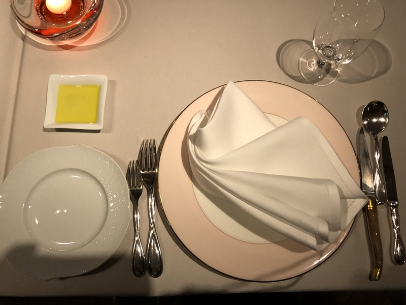 kobe-kitanohotel-meal
