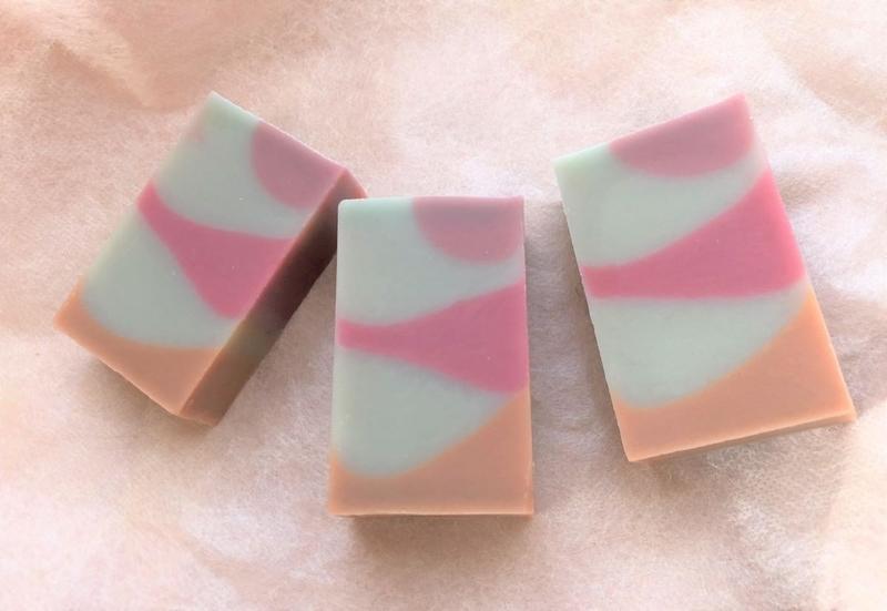 layer4color-soap20210214