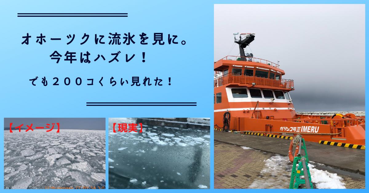 f:id:hitomi-shock:20210303055012p:plain