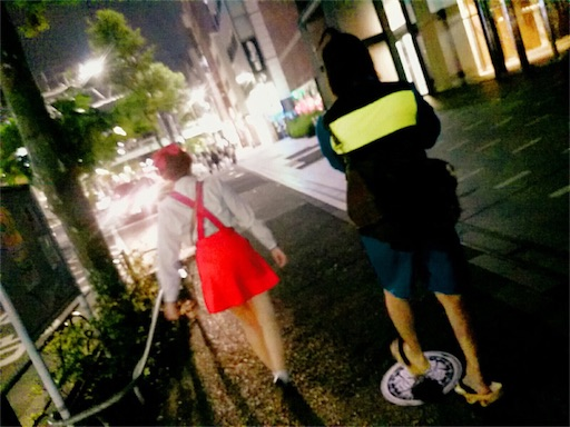 f:id:hitomi_03:20161102143747j:image
