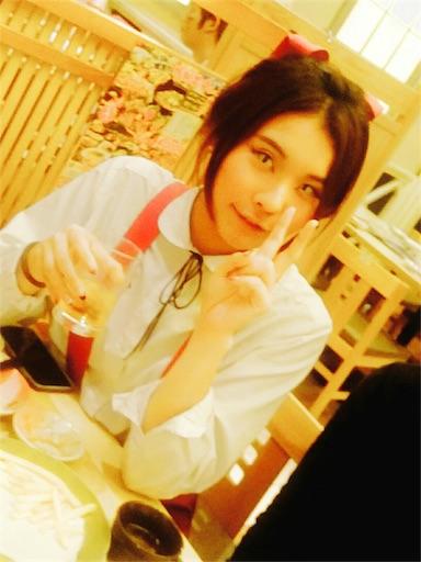 f:id:hitomi_03:20161102143812j:image